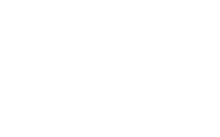 A story of water